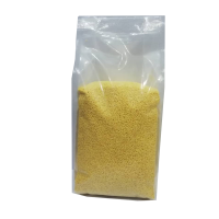 Non-Sticky Millet -  1 Kg [UP]
